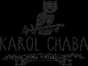 karol chaba, karol chaba logo, fotograf karol chaba, wedding photography 250px
