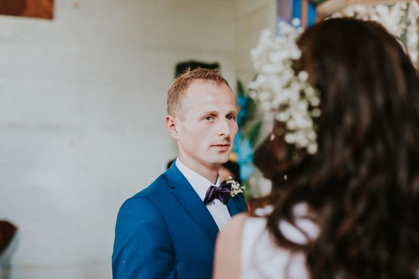 Karol Chaba, fotograf ślubny Warszawa, fotografia ślubna Warszawa, fotograf Warszawa, rustykalne wesele, wesele styl boho