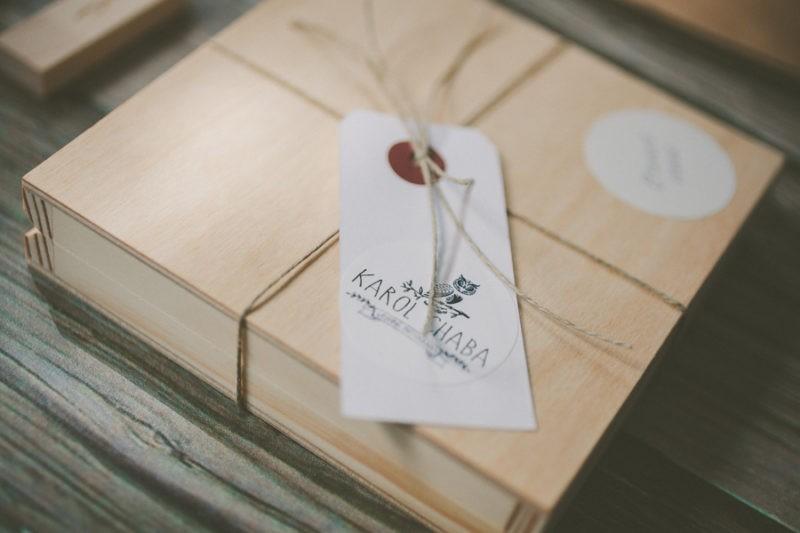 pendrive, drewniany pendrive, zdjecia ślubne