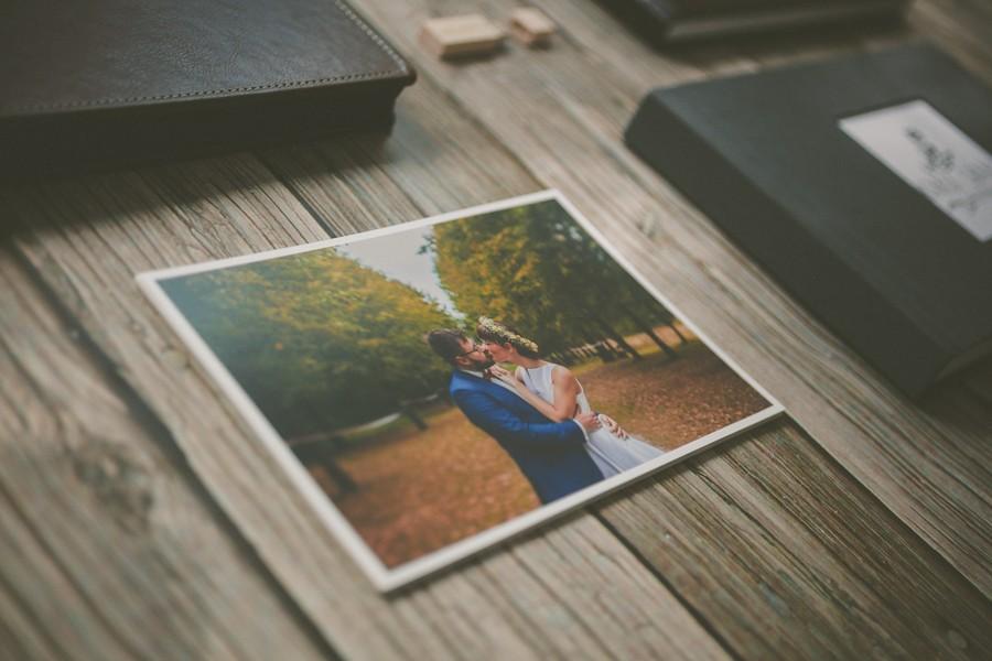 Karol Chaba, albumy slubne, produkty slubne, opakowania slubne, fotografia ślubny Kielce, fotografia Kielce,fotograf ślubny, fotograf ślubny Kielce 008