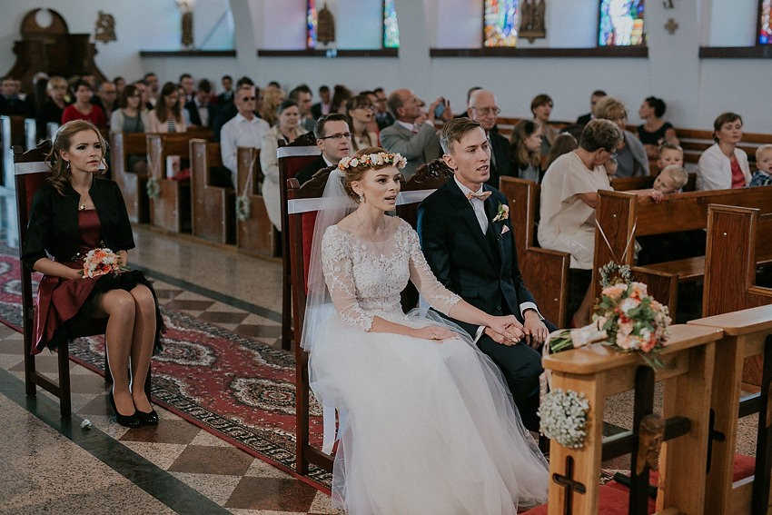 fotograf Kielce, fotograf ślubny Warszawa, fotografia ślubna Warszawa, fotograf Warszawa, karol chaba
