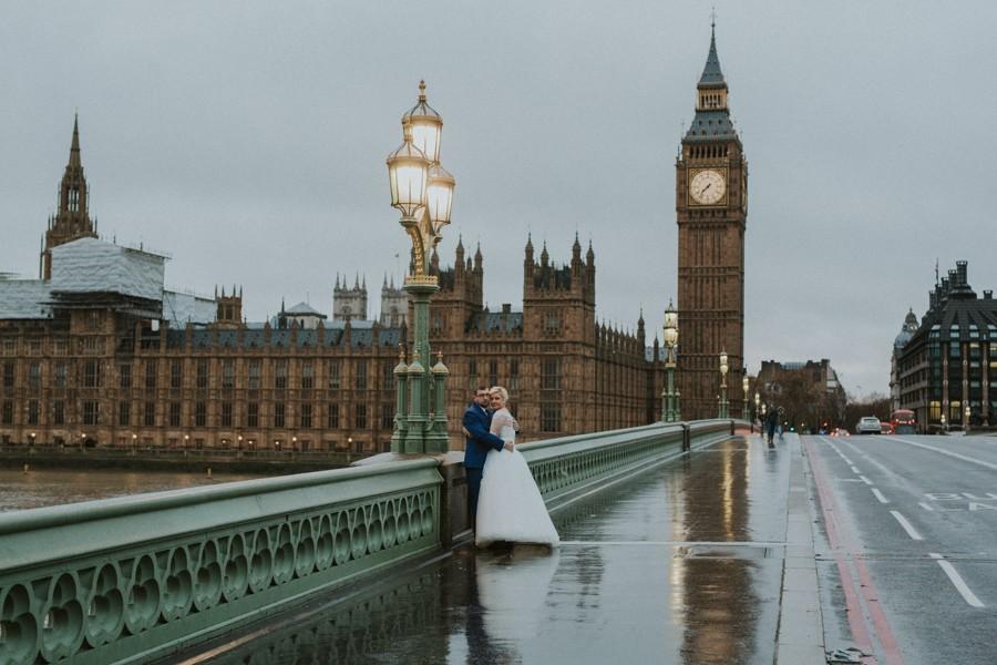 Karol Chaba, fotograf ślubny Kielce, fotografia ślubny Kielce, fotograf Kielce, plener ślubny Londyn, plener Londyn, zdjęcia ślubne Londyn