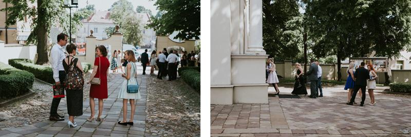 Karol Chaba, fotograf ślubny Kielce, fotografia ślubna Kielce, fotograf Kielce, fotograf ślubny Warszawa, fotografia ślubna Warszawa, fotograf Warszawa
