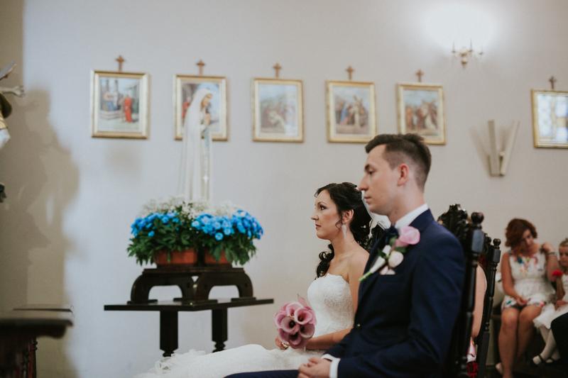 Karol Chaba, fotografia ślubny Kielce, fotografia Kielce,fotograf ślubny, fotograf ślubny Kielce
