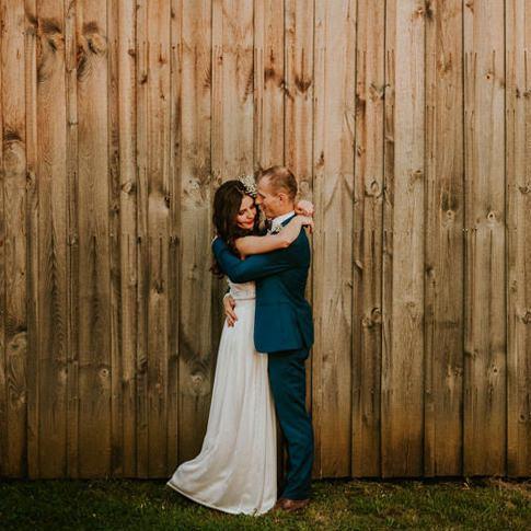 485x485 - 001, marlena i piotr, wesele boho, rustykalne wesele, fotografia ślubna, fotograf ślubny