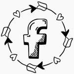 Facebook Karol Chaba