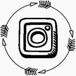 instagram Karol Chaba