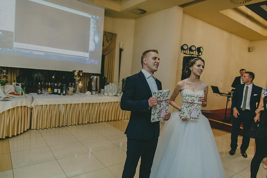 Karol Chaba, fotografia ślubny Kielce, fotografia Kielce,fotograf ślubny