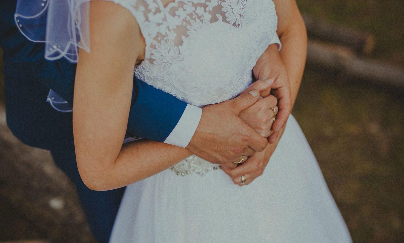 fotograf ślubny kielce, fotograf kielce, plener ślubny