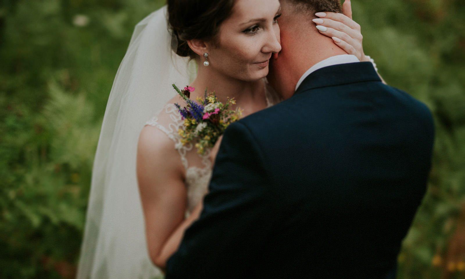 fotograf ślubny kielce, fotografa ślubna kielce, fotograf kielce, plener ślubny