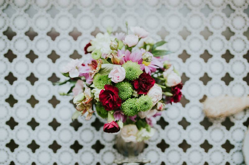 kwiaty ślubne kielce