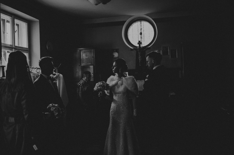 zdjecia ślubne, fotograf ślubny, fotografia ślubne kielce