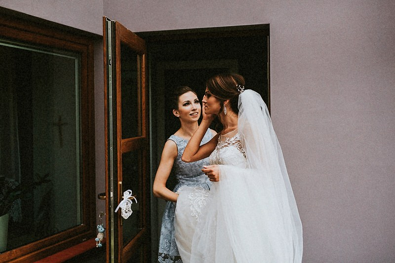 Roksana i Paweł, fotograf ślubny Kielce, fotografia ślubna Końskie, fotograf ślubny Kielce