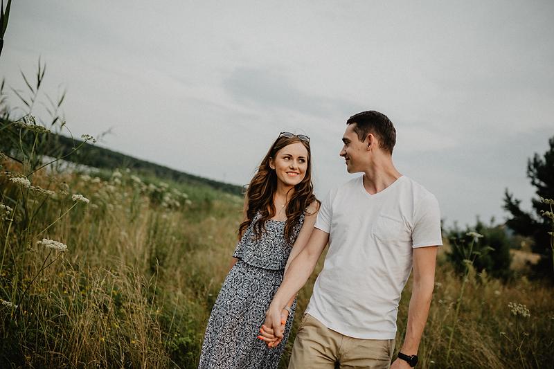 fotograf ślubny Kielce, sesja narzeczeńska Kielce, fotograf Kielce