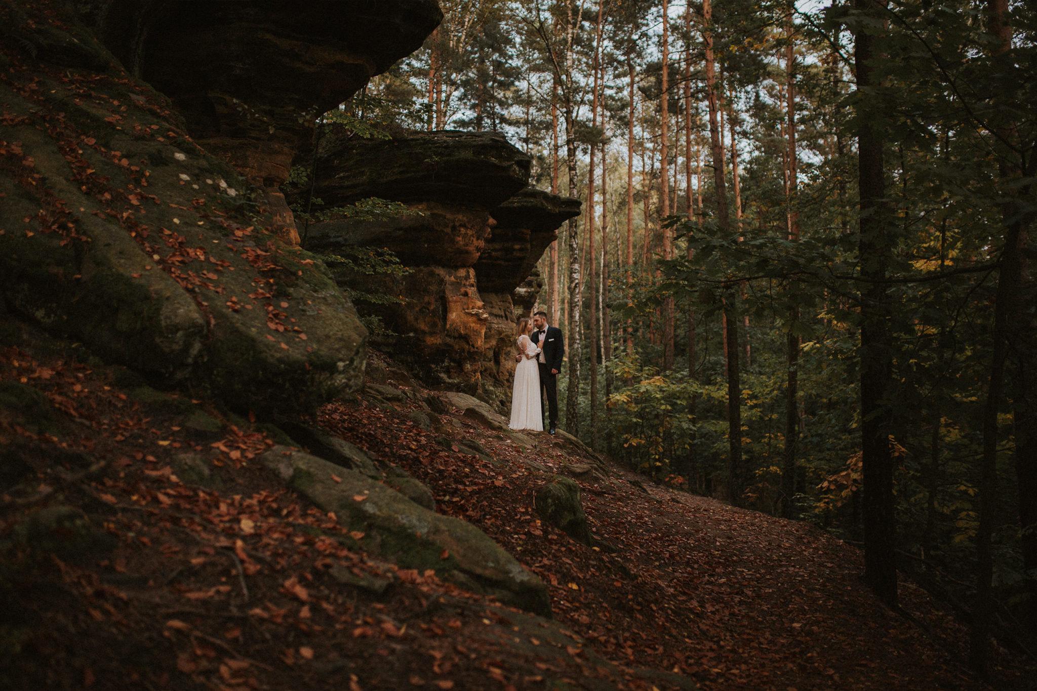 Fotograf ślubny kielce, fotograf Kielce