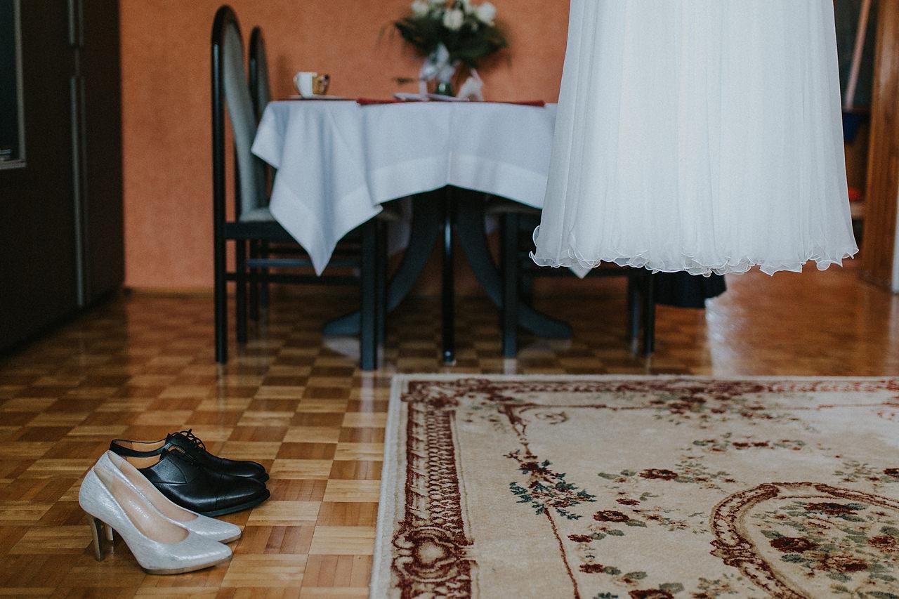 Fotograf slubny Konskie, zdjecia slubne konskie