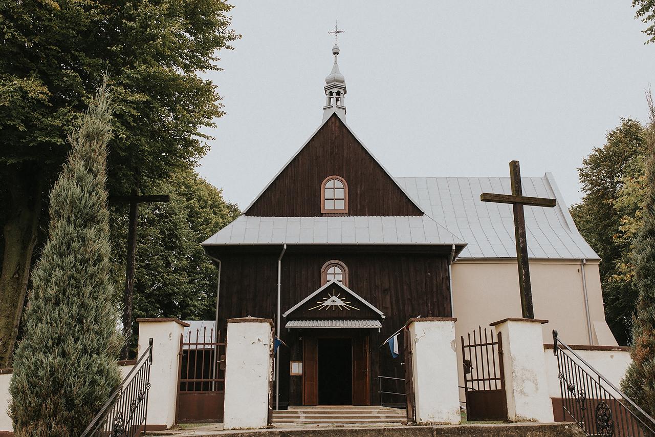 Fotografia slubna Konskie, fotograf konskie