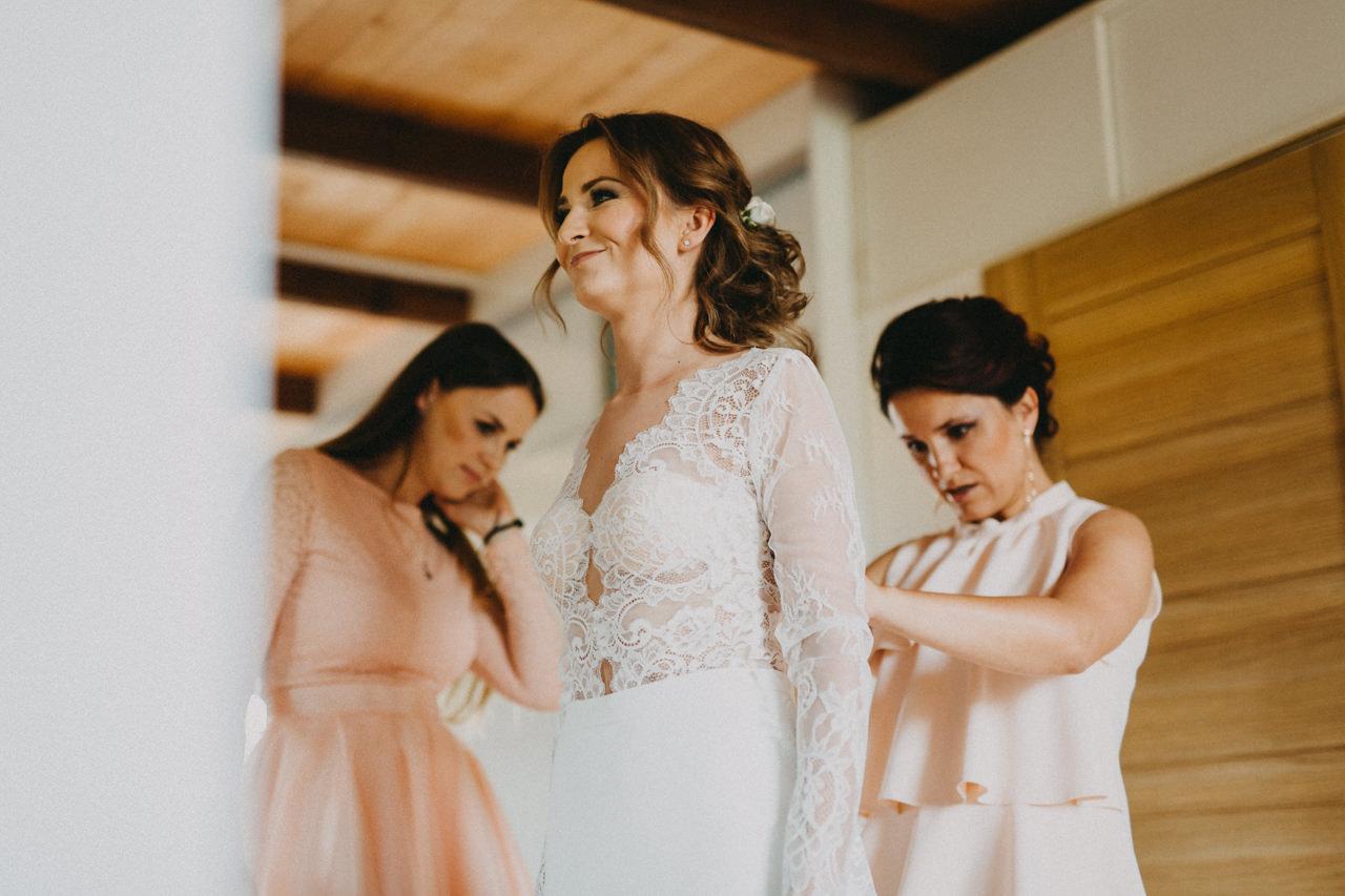 suknia ślubna, fotograf ślubny kielce