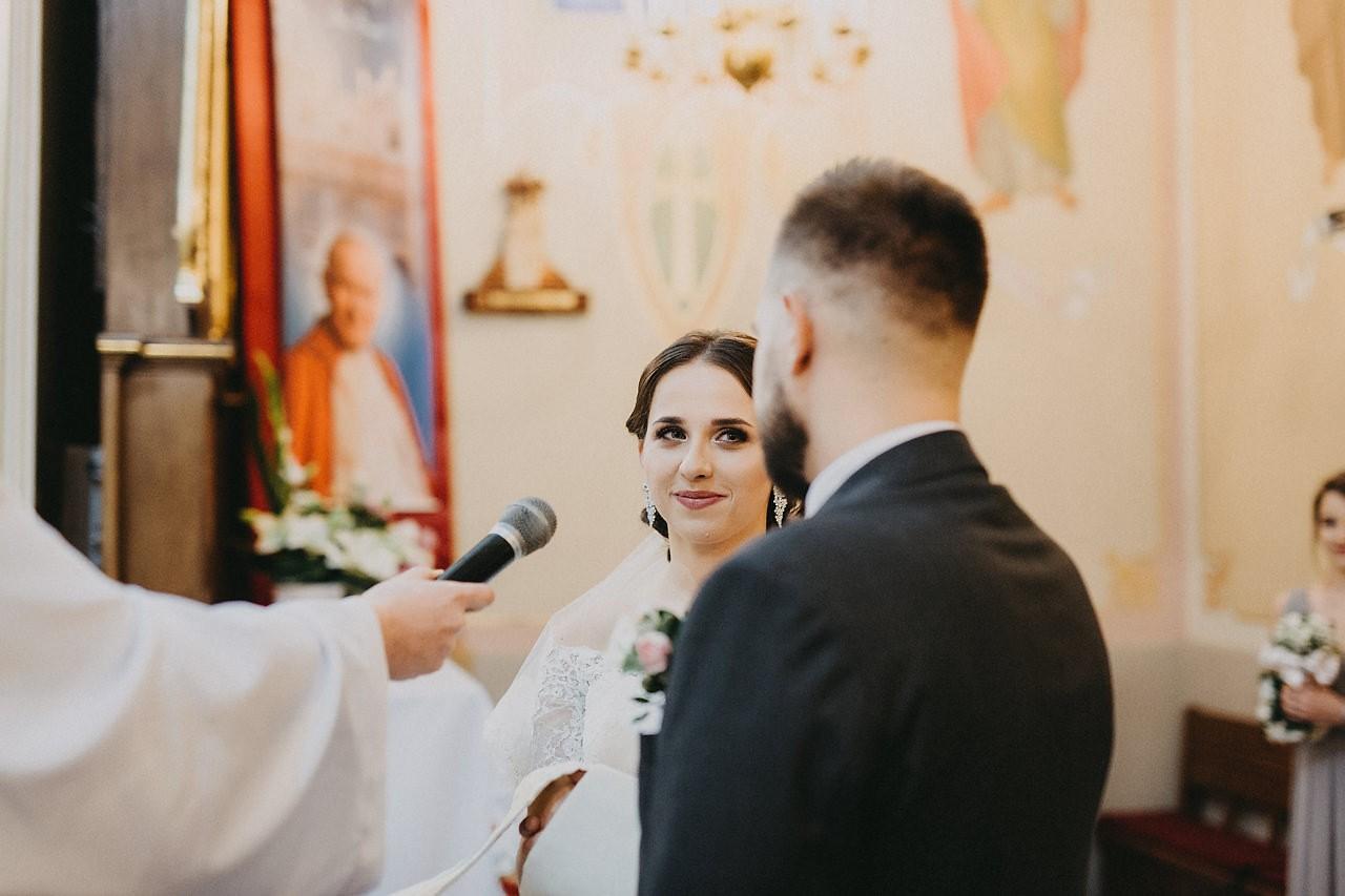 Rzymskokatolicka Parafia pw. Św. Teresy od Dzieciątka Jezus