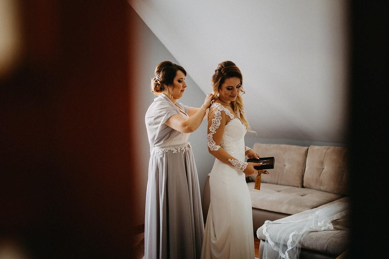 Hotel Uroczysko, fotograf ślubny Kielce, fotograf Kielce