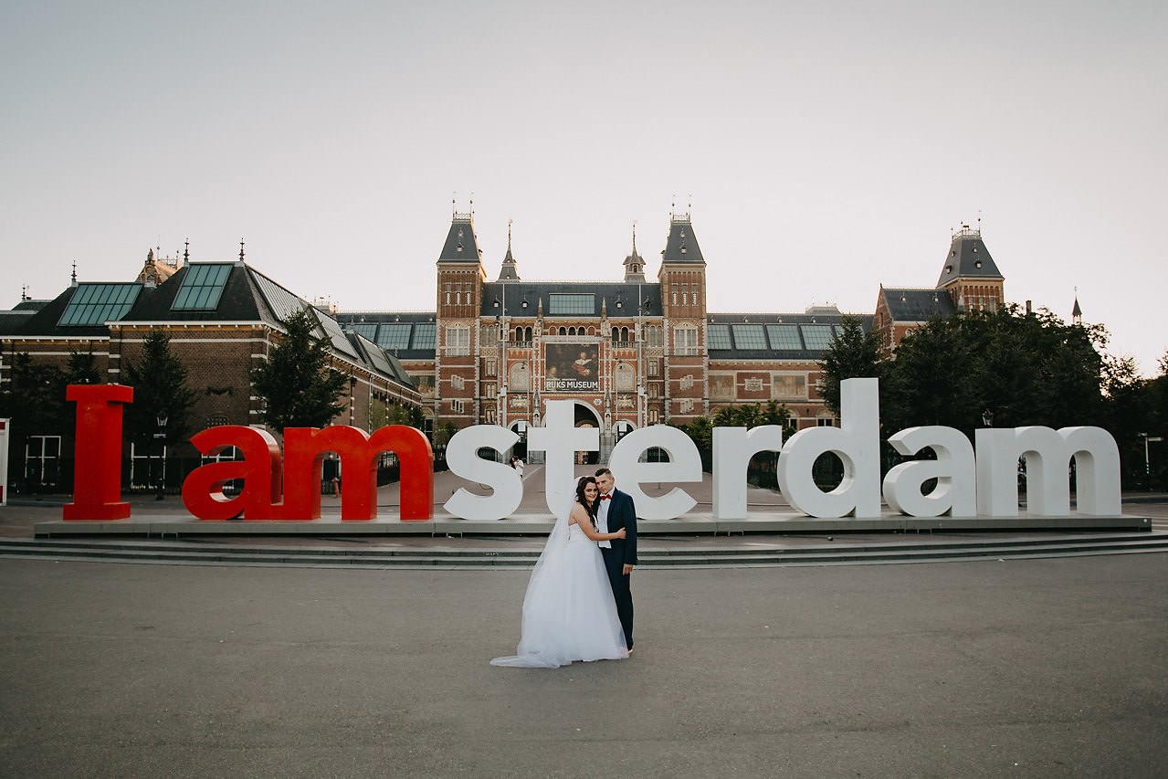 amsterdam wedding photographer, amsterdam wedding