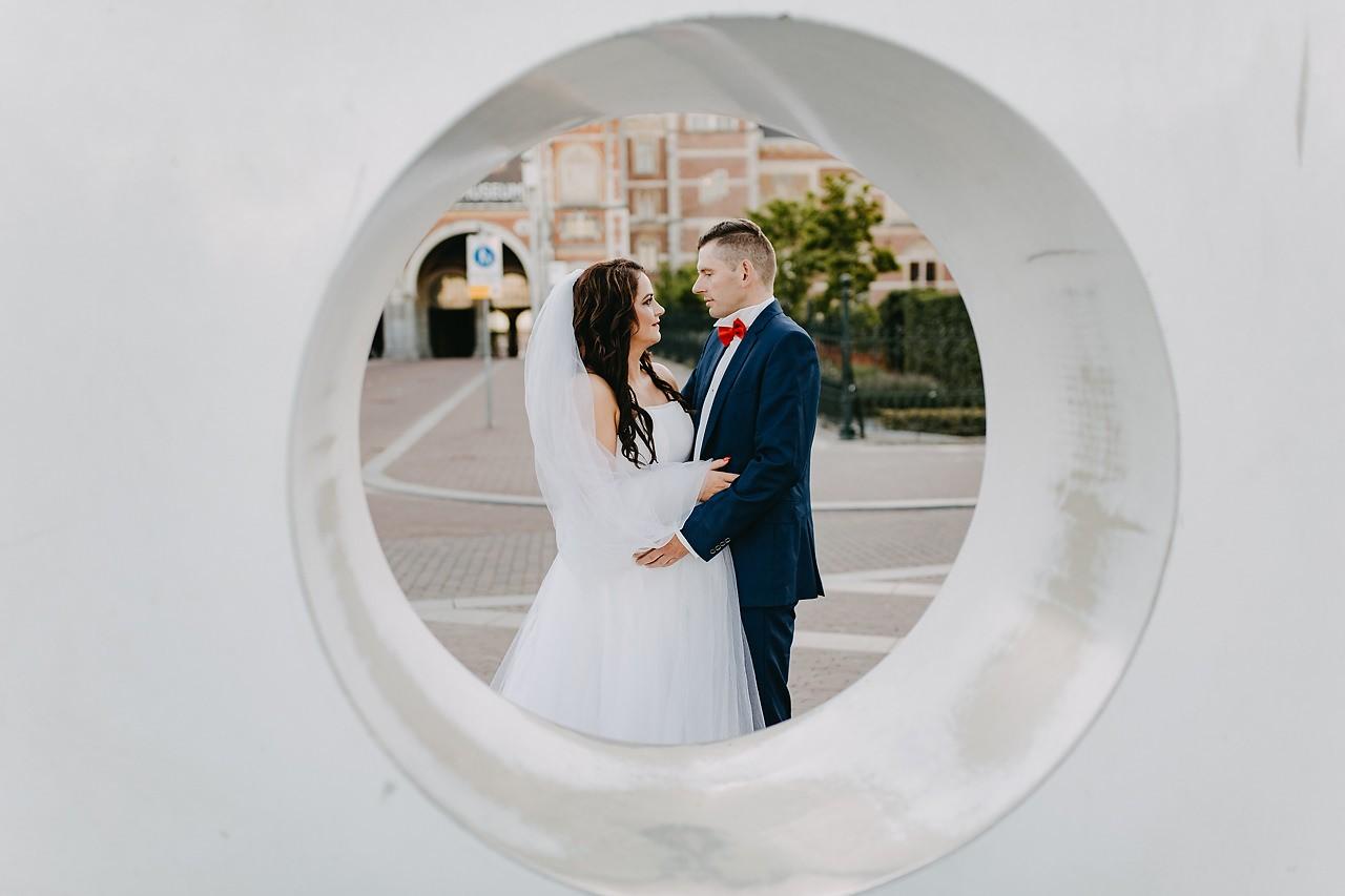amsterdam wedding photographer, amsterdam wedding