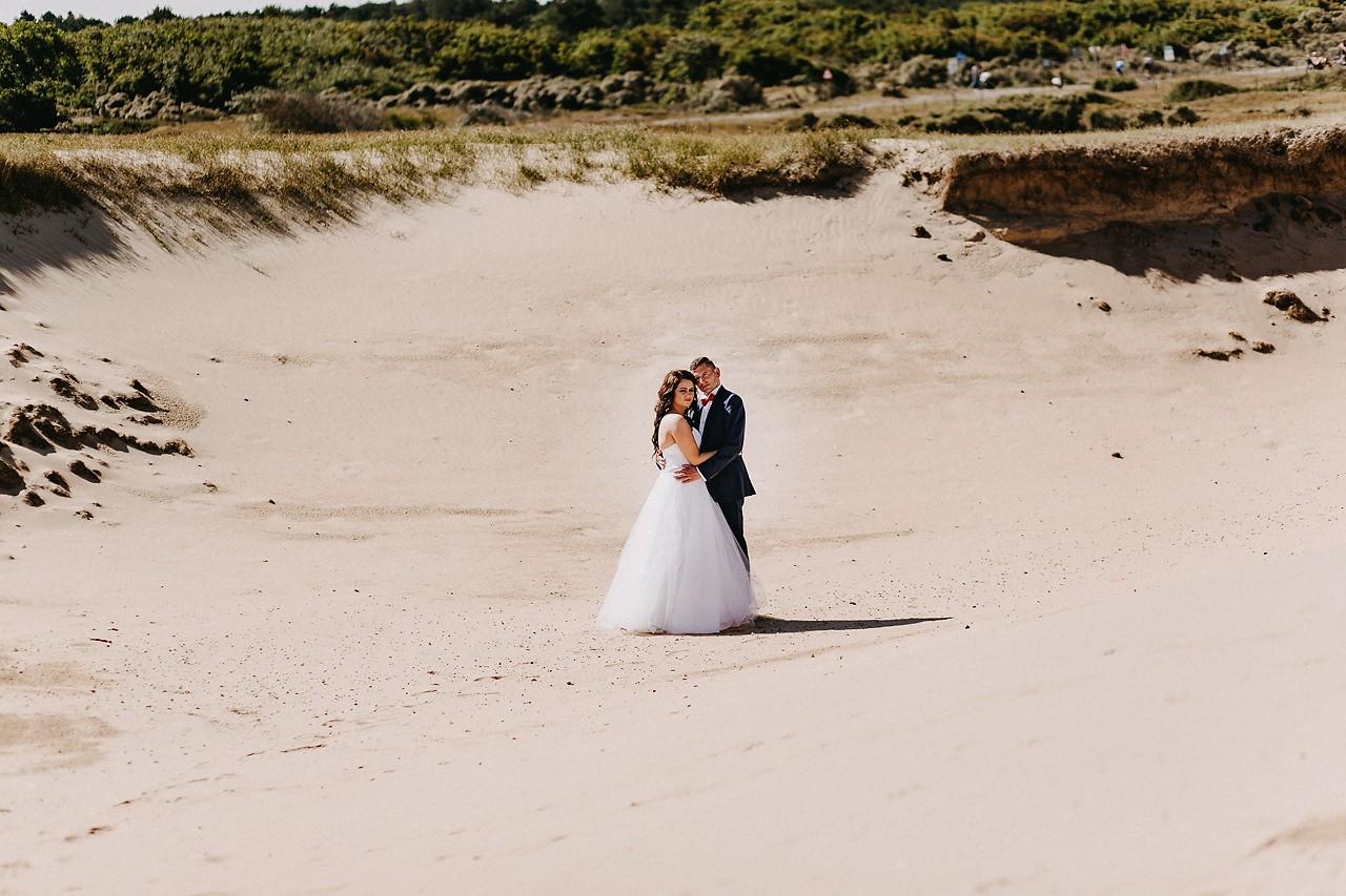 noordwijk wedding photographer