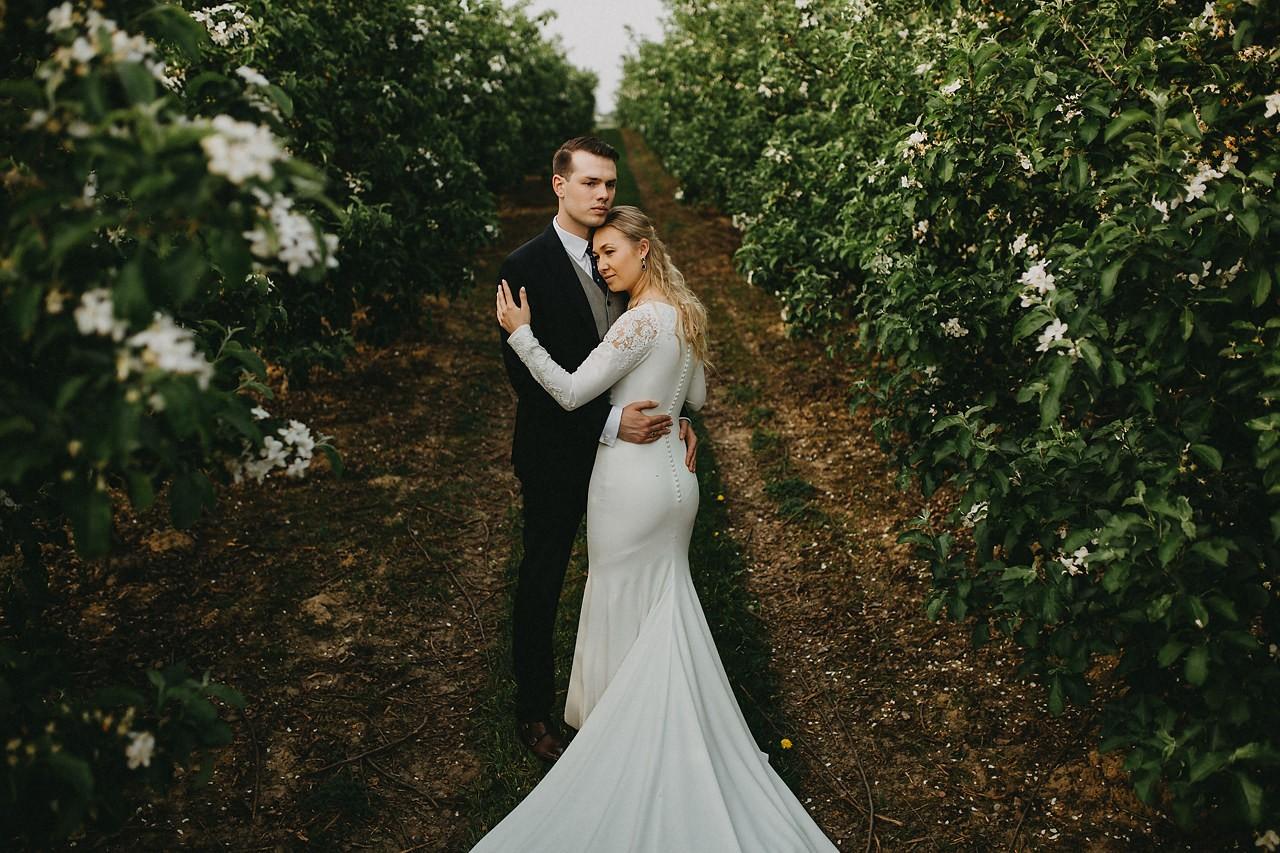 fotograf ślubny Grójec, zdjęcia ślubne Grójec