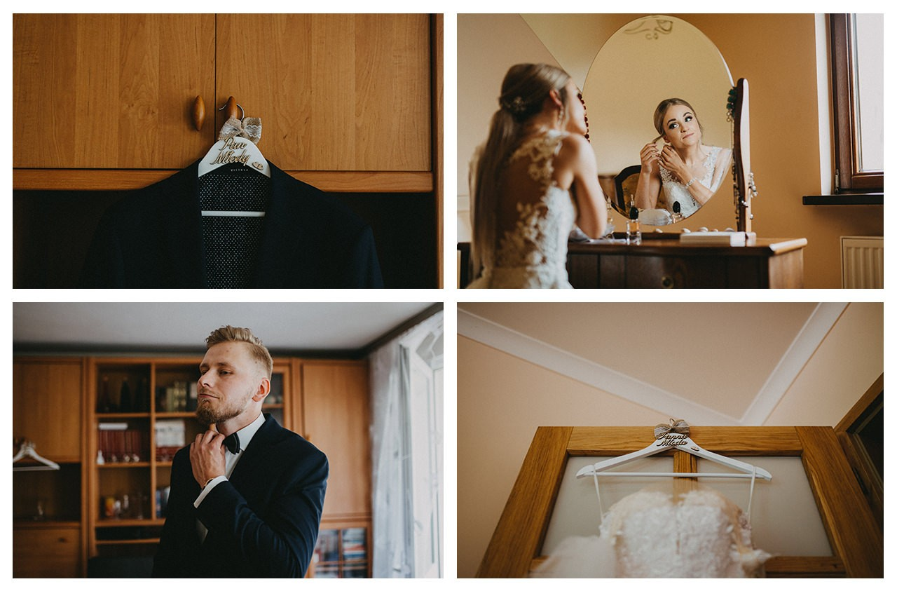 Strefa Klienta | Fotograf Ślubny Kielce
