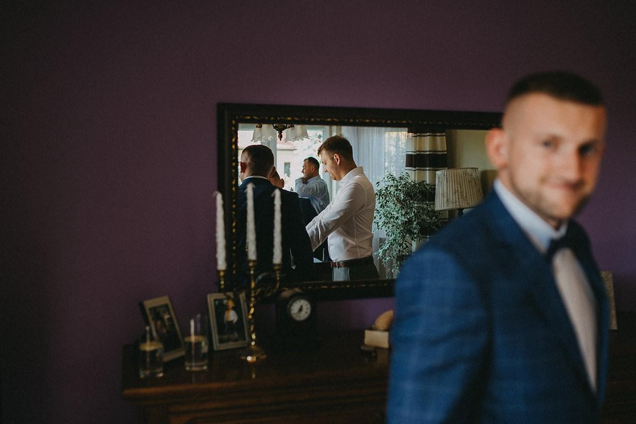 Hotel Dudek, fotograf ślubny Kielce