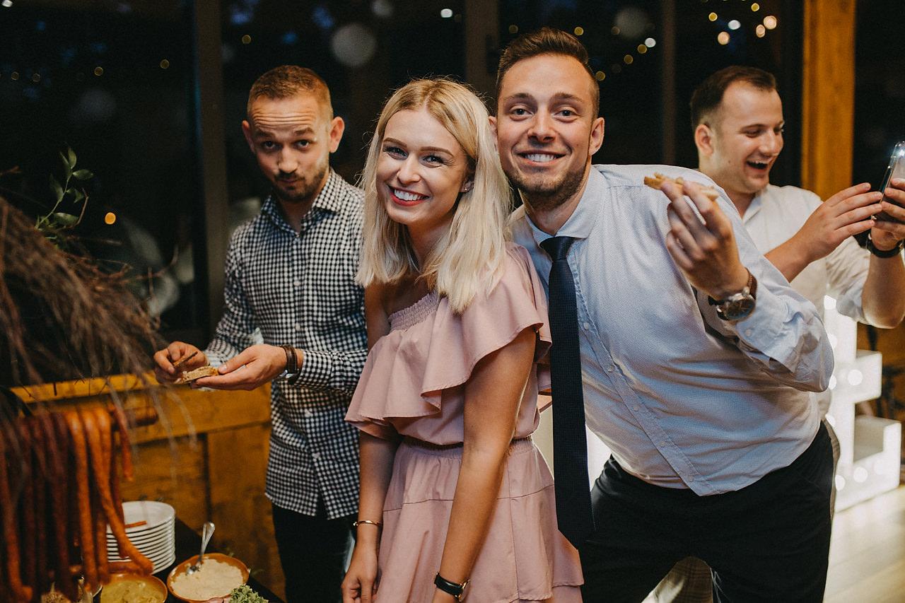 hotel patver, fotograf ślubny Kielce