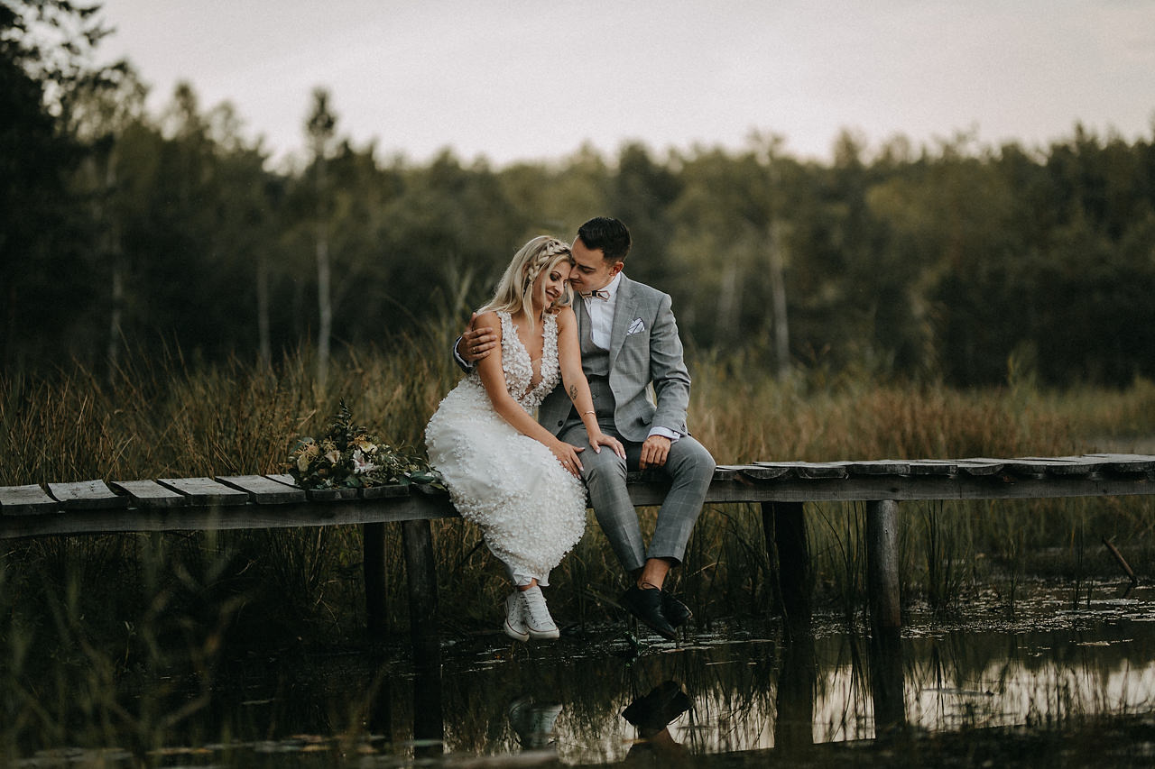 sesja ślubna Kielce, fotograf Kielce