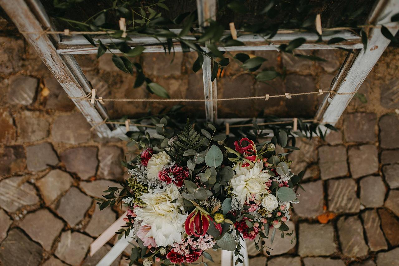 kwiaciarnia Bierz Go Bukiet Kielce