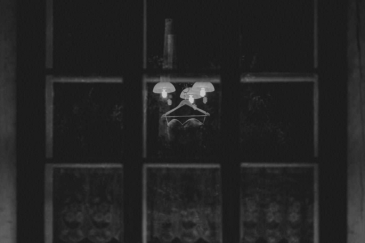 slub i wesele rustykalne