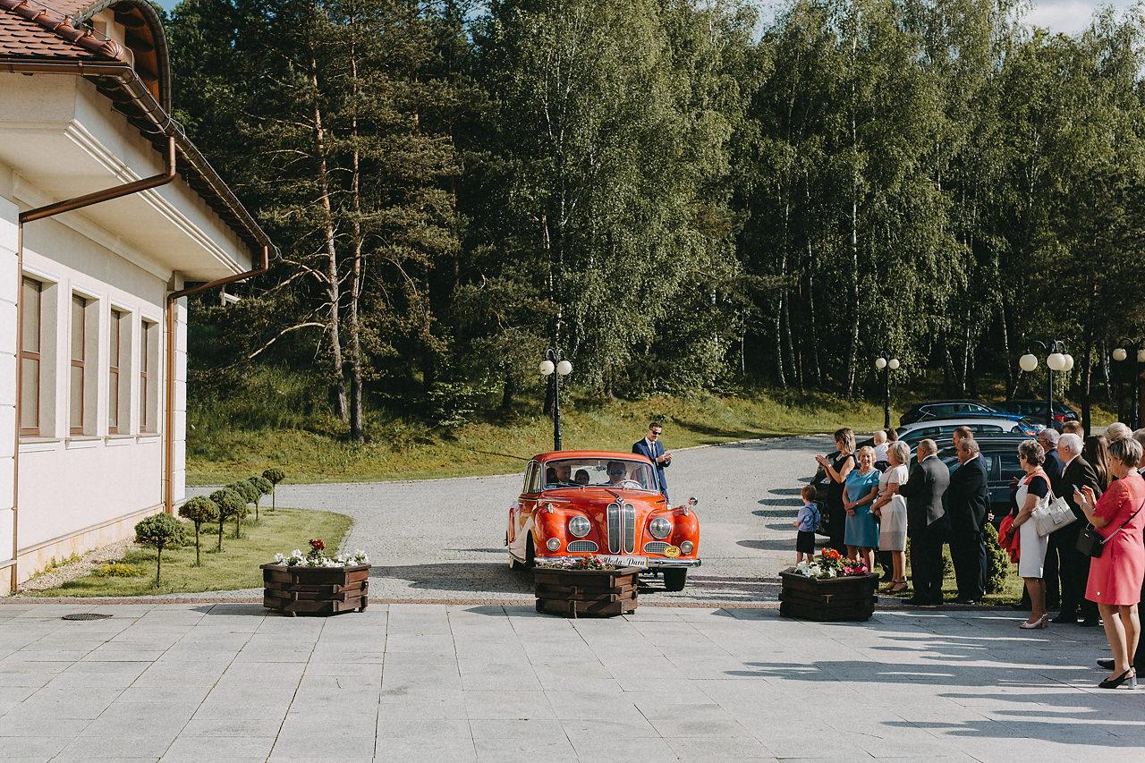 hotel stodółka miedziana góra